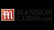 mansion_casino