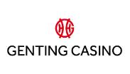 genting-casino